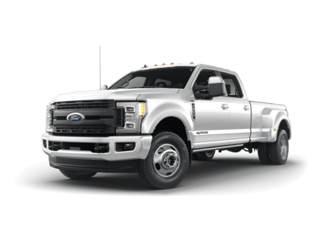 New 2019 Ford F-350 Truck Crew Cab 1FT8W3DT6KEE04532 for sale in Chino, CA